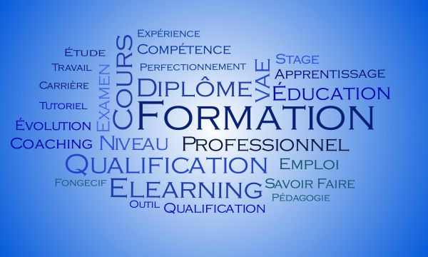 Evaluation Formation sophrologie