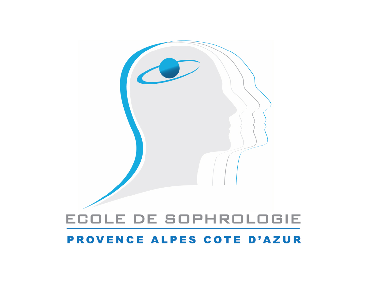 Formation Sophrologue RNCP en week end octobre 2018 à Marseille